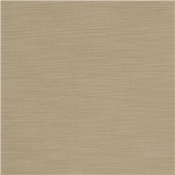 Fabricut Monarch Satin Lustre Jute