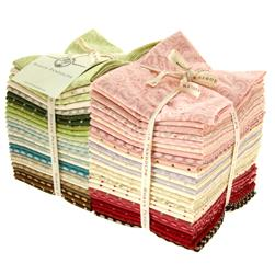 Home Essentials Fat Quarter Assortment