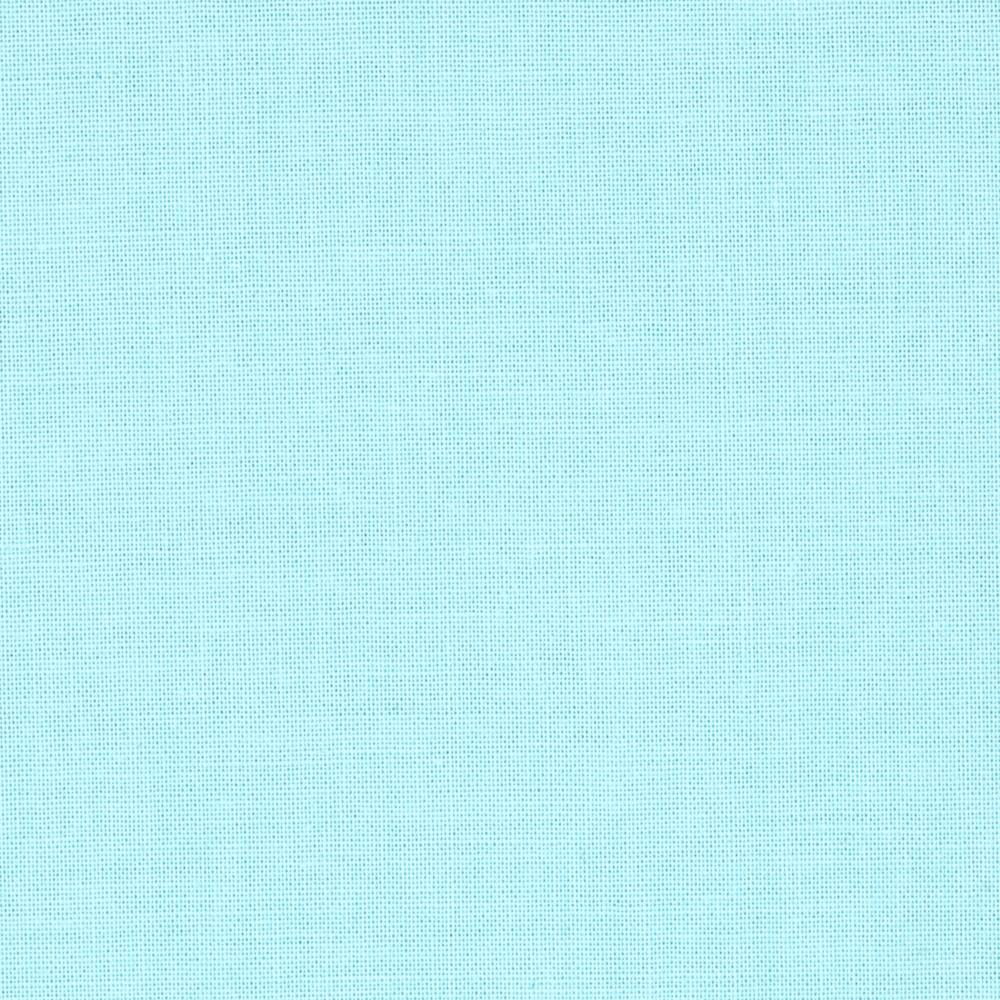 Cotton Supreme Solids Cove
