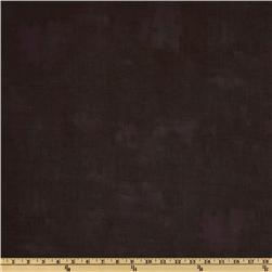 Moda Grunge (#30150-61) Dauphine Brown Fabric