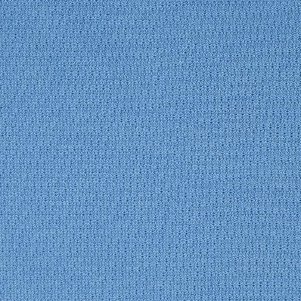 Cool Max Knit Light Blue