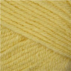 Waverly Yarn for Bernat Baby (55620) Buttercup Yellow