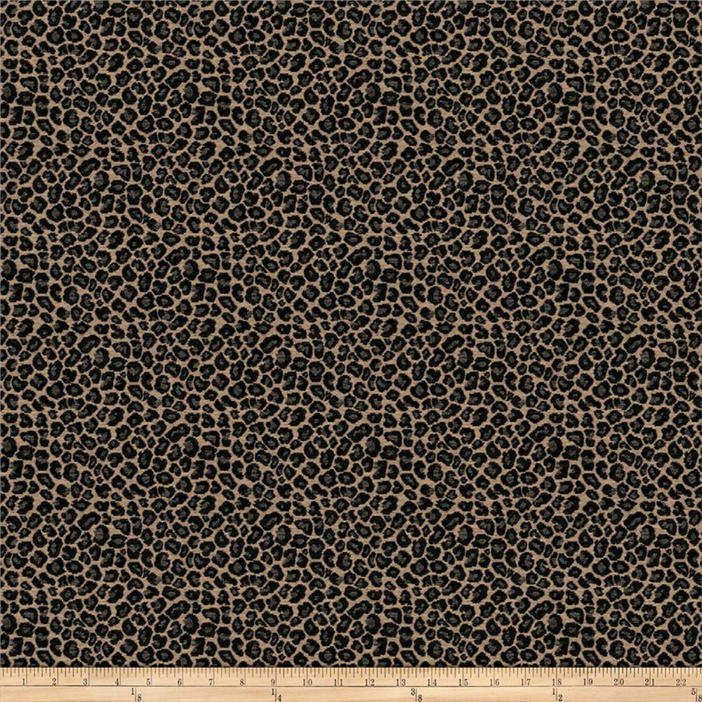 Trend 03868 chenille jacquard dalmation discount for Jacquard fabric