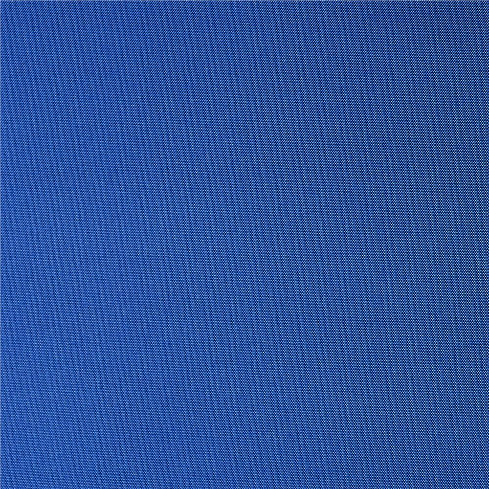 Heavy Duty Nylon Canvas Royal Fabric