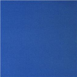 Heavy Duty Nylon Canvas Royal