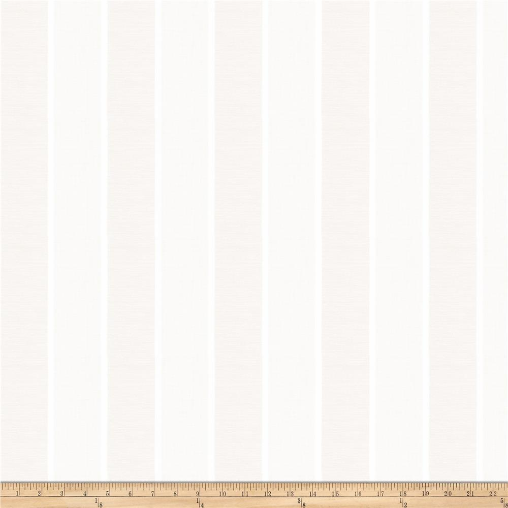 Fabricut Geppetto Stripe Cloud