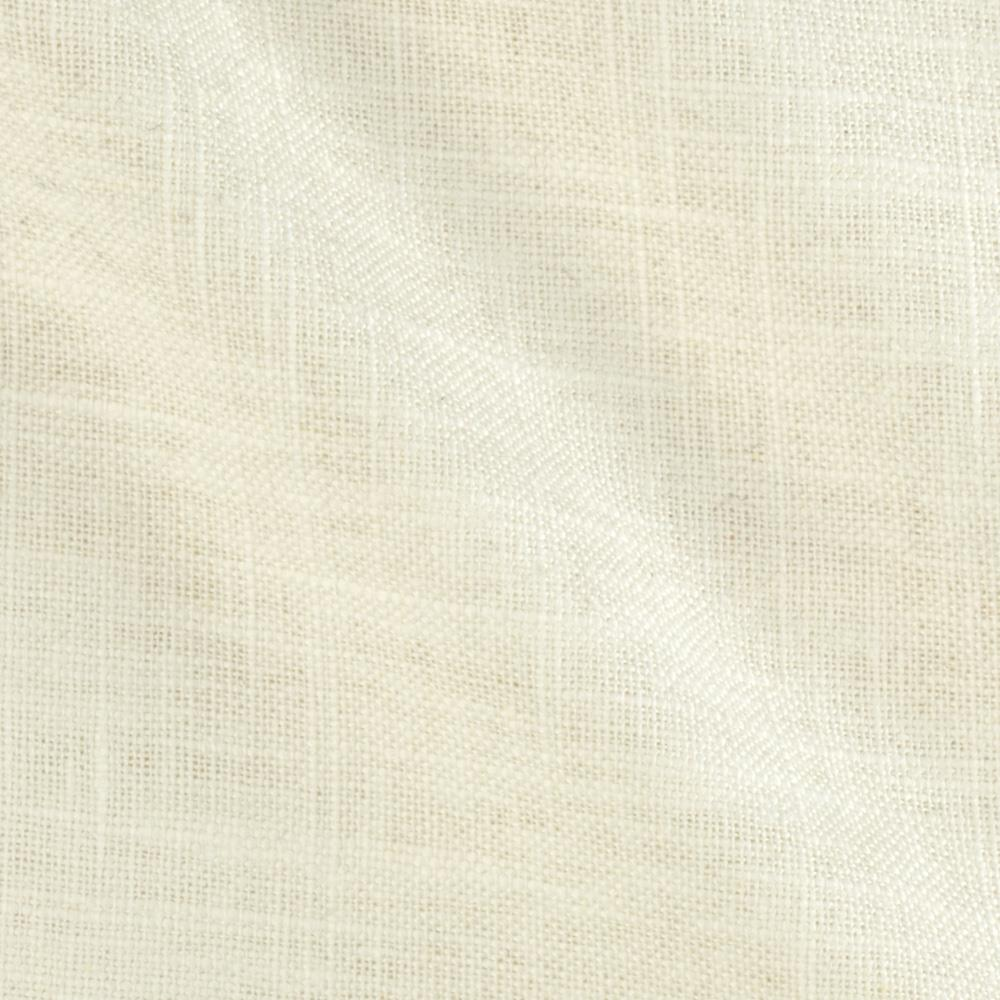 Acetex Linen Blend Sunrise White
