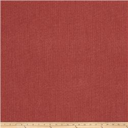 Trend 03602 Blackout Berry
