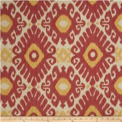 Jaclyn Smith 02606 Ikara Blend Punch