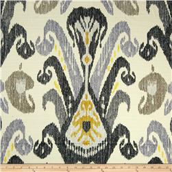 Nate Berkus Kopacki Quarry Fabric