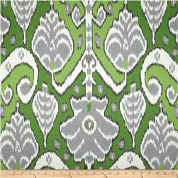 HGTV HOME Market Marvel Sateen Fern
