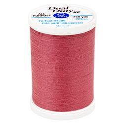 Coats & Clark Dual Duty XP 250yd China
