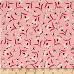 Captivate Blossoms Pink