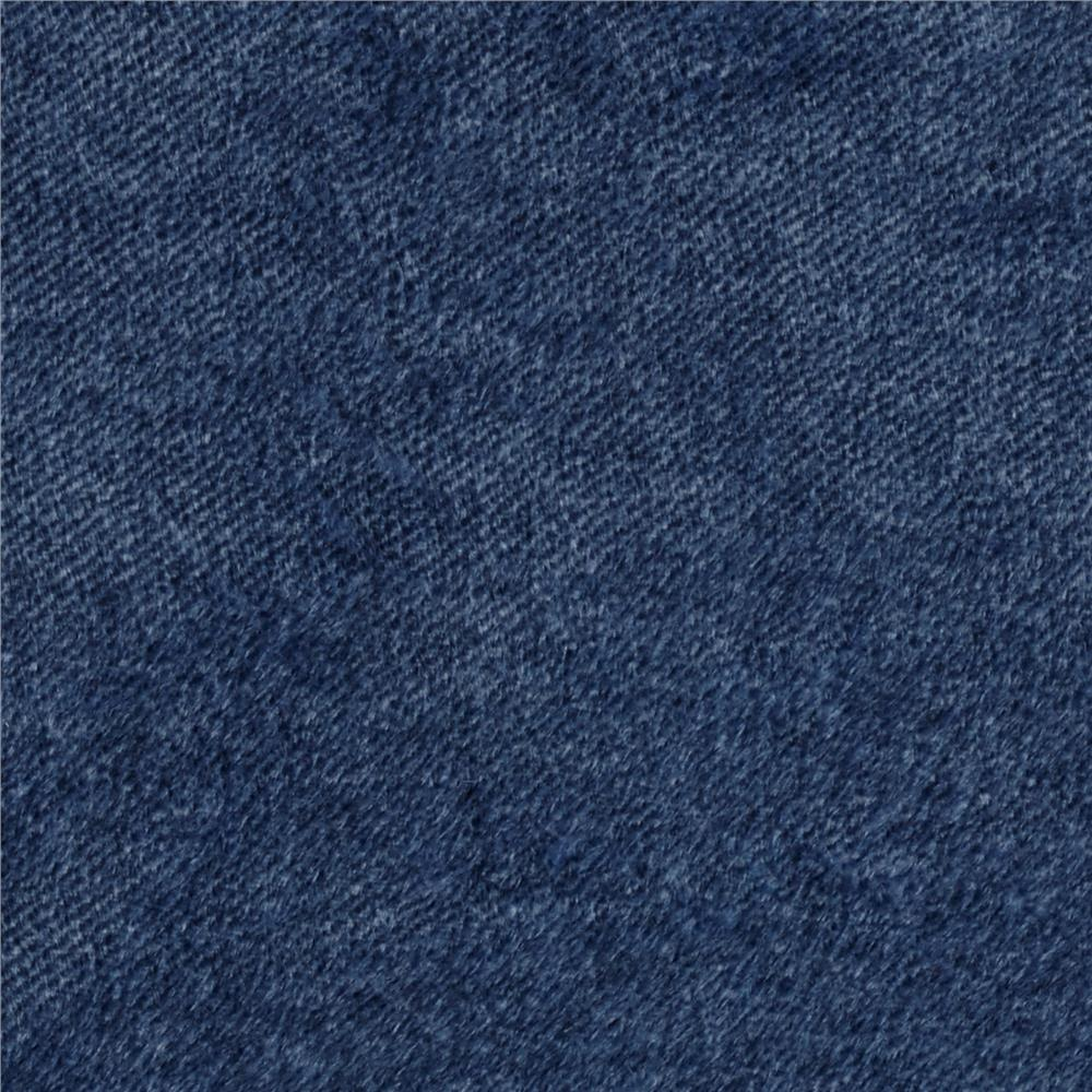 literature review on denim fabrics The different types of stretch in denim  or recovery denim like dl1961 or paige transcend fabric, then they will stretch out  review i did: https .