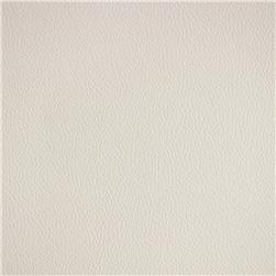 Richloom Fortress Marine Vinyl Lakeferry White
