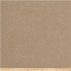 Trend 02886 Blackout Seagrass