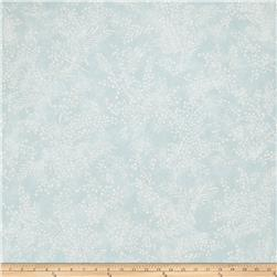 Fabricut 50033w Gwyn Wallpaper Aqua 01 (Double Roll)