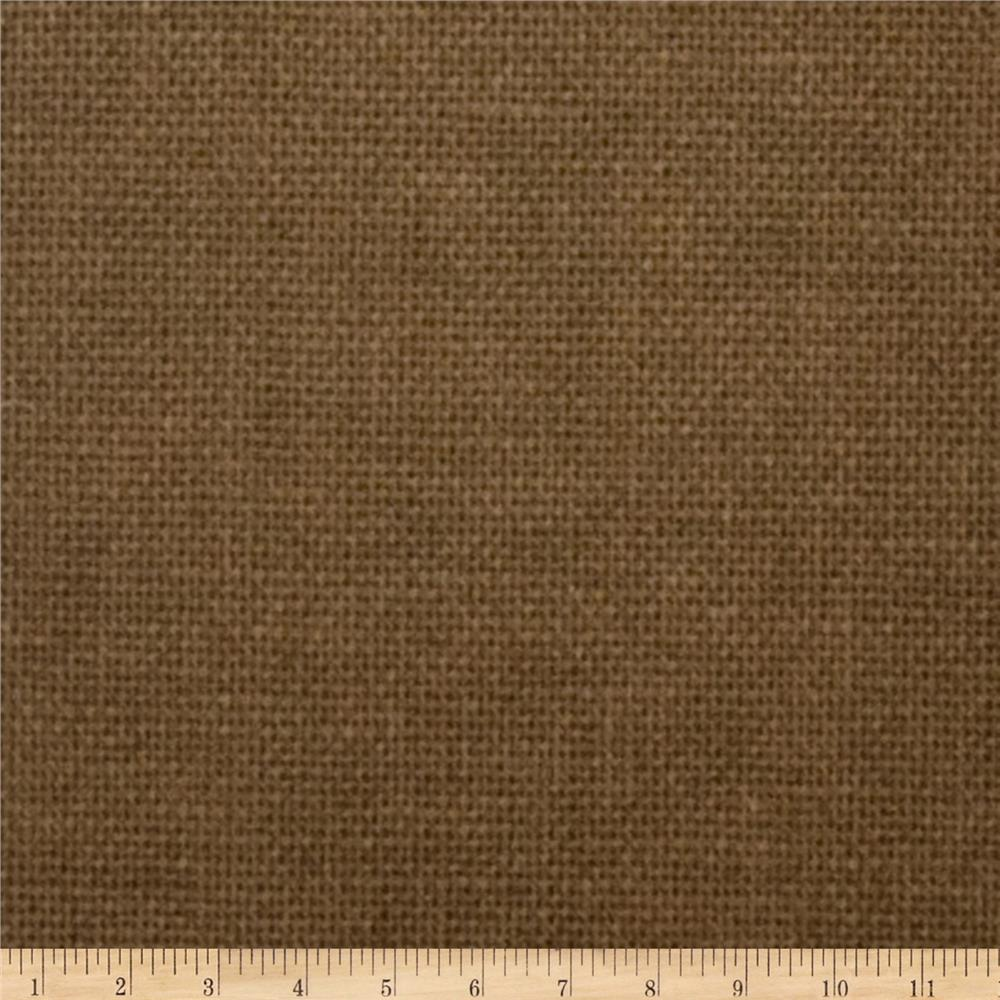 Jaclyn Smith Winthrop Linen Pecan