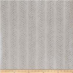 Fabricut 50070w Gourdon Wallpaper Stone 02 (Double Roll)