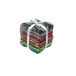 Anna Maria Horner Pretty Potent Fat Quarter Assortment