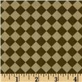 Neutral Elegance Diamond Taupe