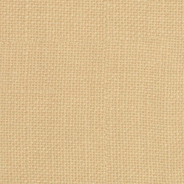 Flannel Backed Vinyl Homespun Natural