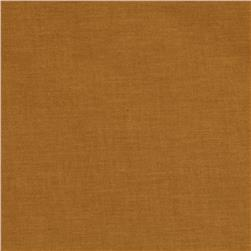 Michael Miller Cotton Couture Broadcloth Toffee Fabric