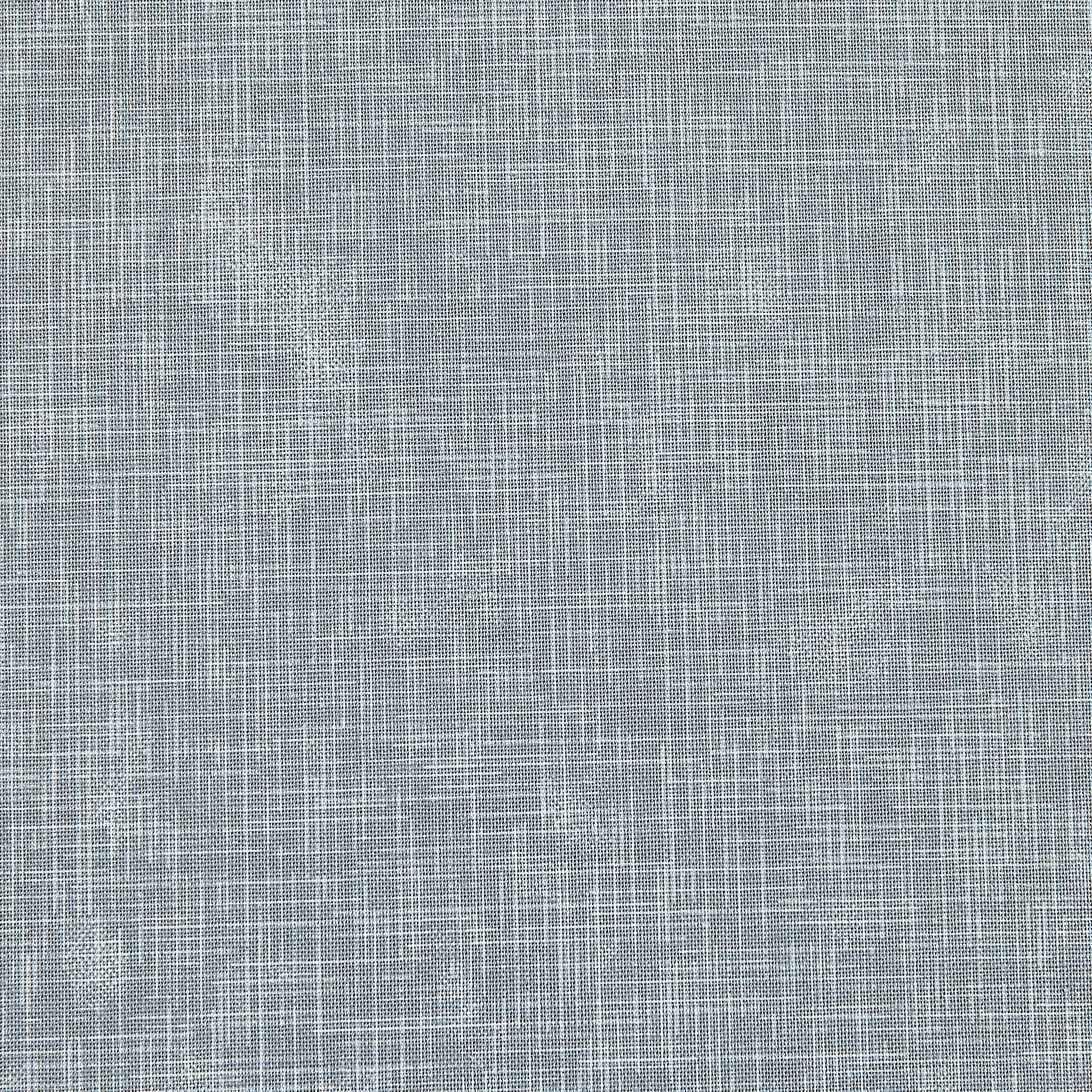 Image of Quilters Linen Steel Fabric