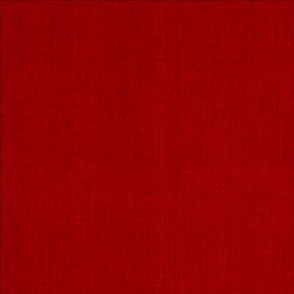 "Moda 108"" Wide French General Favorites Rouge"