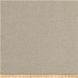 Trend 02886 Blackout Flax