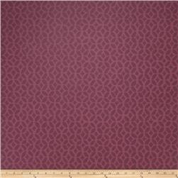 Fabricut 50028w Mode Wallpaper Plum 06 (Double Roll)