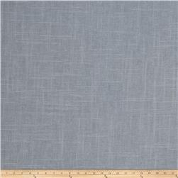Jaclyn Smith 02636 Linen Cornflower