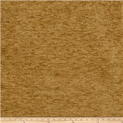 Trend 2148 Chenille Antique Gold