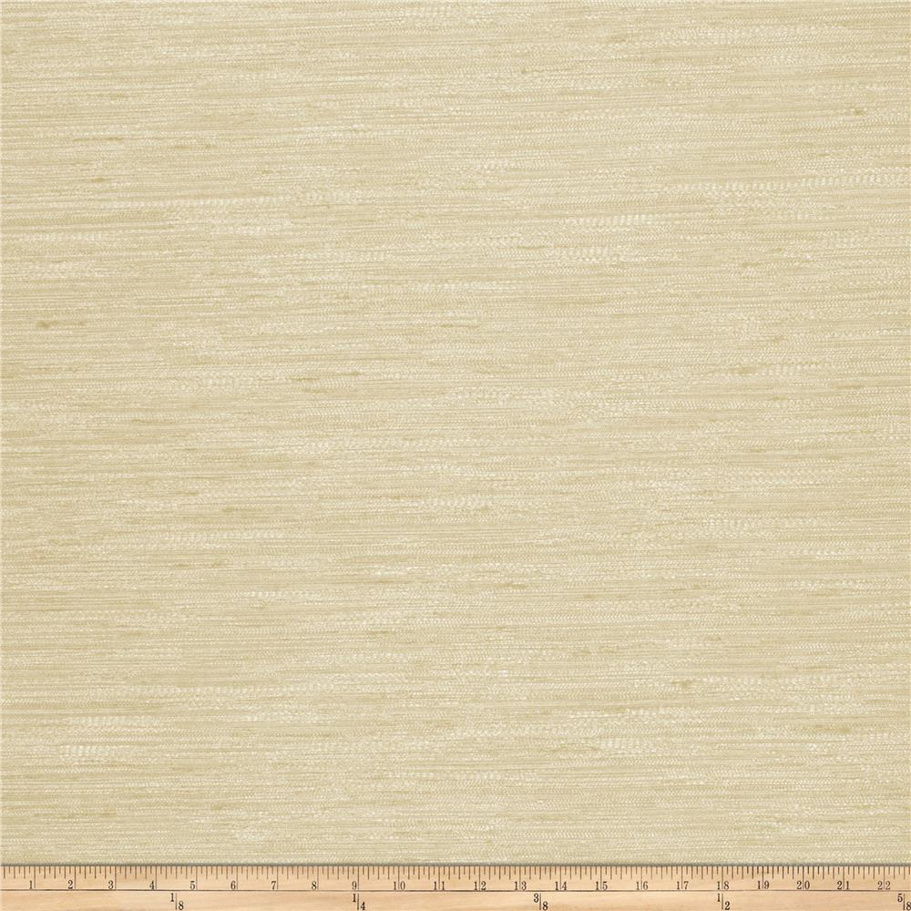 Trend 2840 Faux Silk Natural