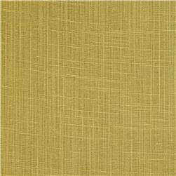 Textured Solids Bamboo