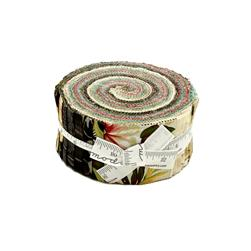 Moda Sunshine Jelly Roll