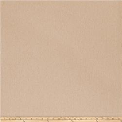 Fabricut 50132w Liana Wallpaper Toffee 02 (Double Roll)