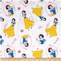Disney Princess Snow White White