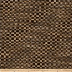 Trend 03390 Basketweave Black Gold