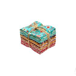 Riley Blake Vintage Kitchen Fat Quarter