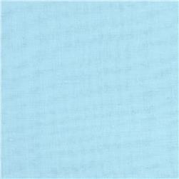 Imperial Voile Light Blue
