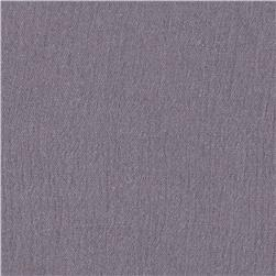 Cotton Gauze Slate
