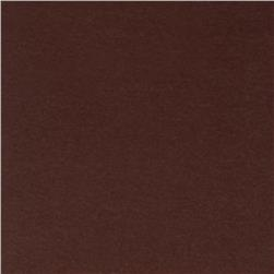 Trend 02528 Blackout Brown