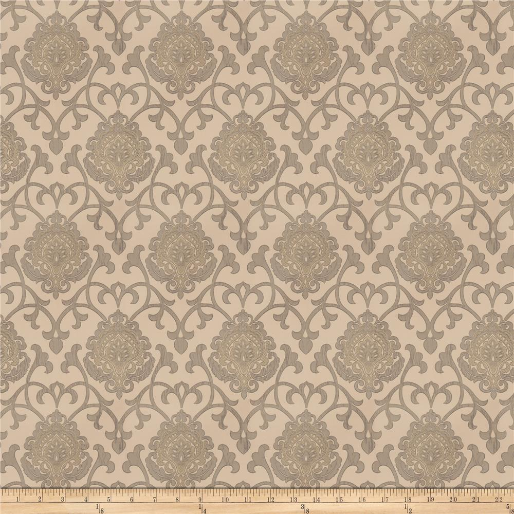 Trend 03300 Fawn