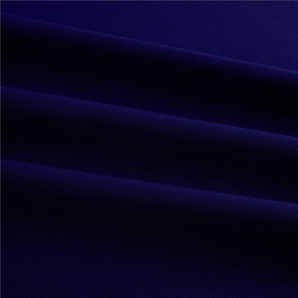 "60"" Poly Poplin Purple"