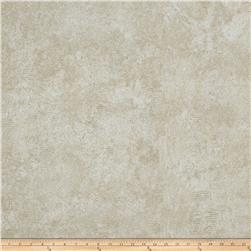 Fabricut 50003w Delicious Wallpaper Beige 01 (Double Roll)