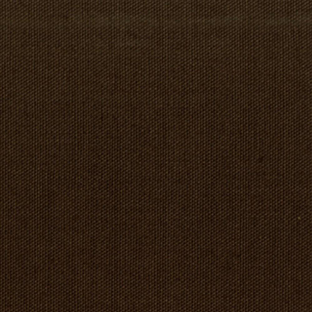Covington Pebbletex Canvas Bronze