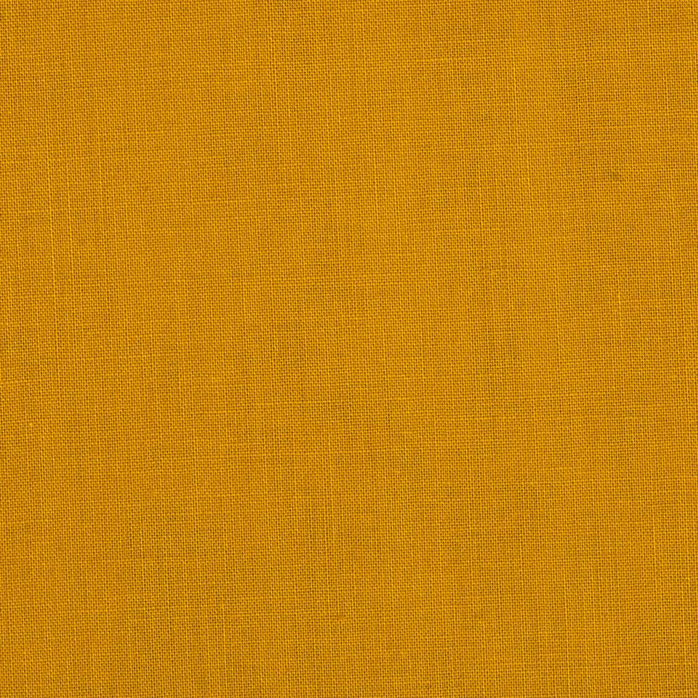 Color Connection Solid Golden Rod