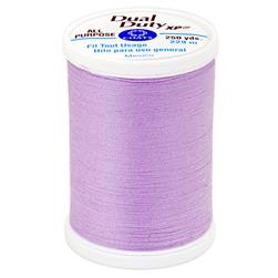 Coats & Clark Dual Duty XP 250yd Light Violet