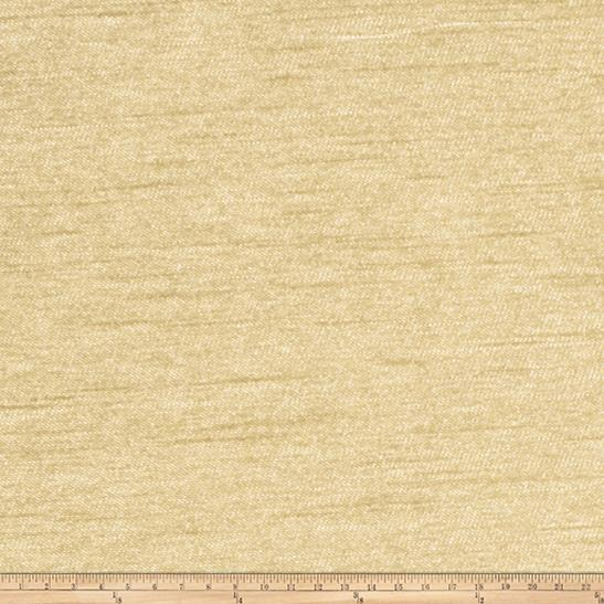 Trend 01697 Faux Silk Straw